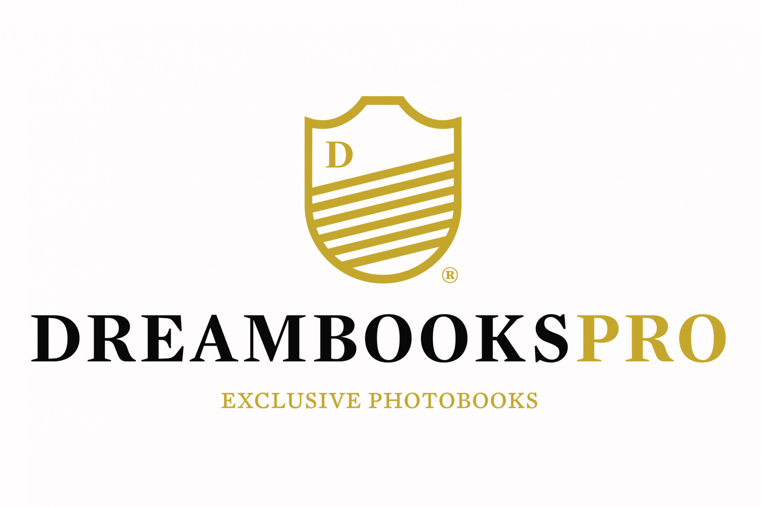 logo Dreambookspro
