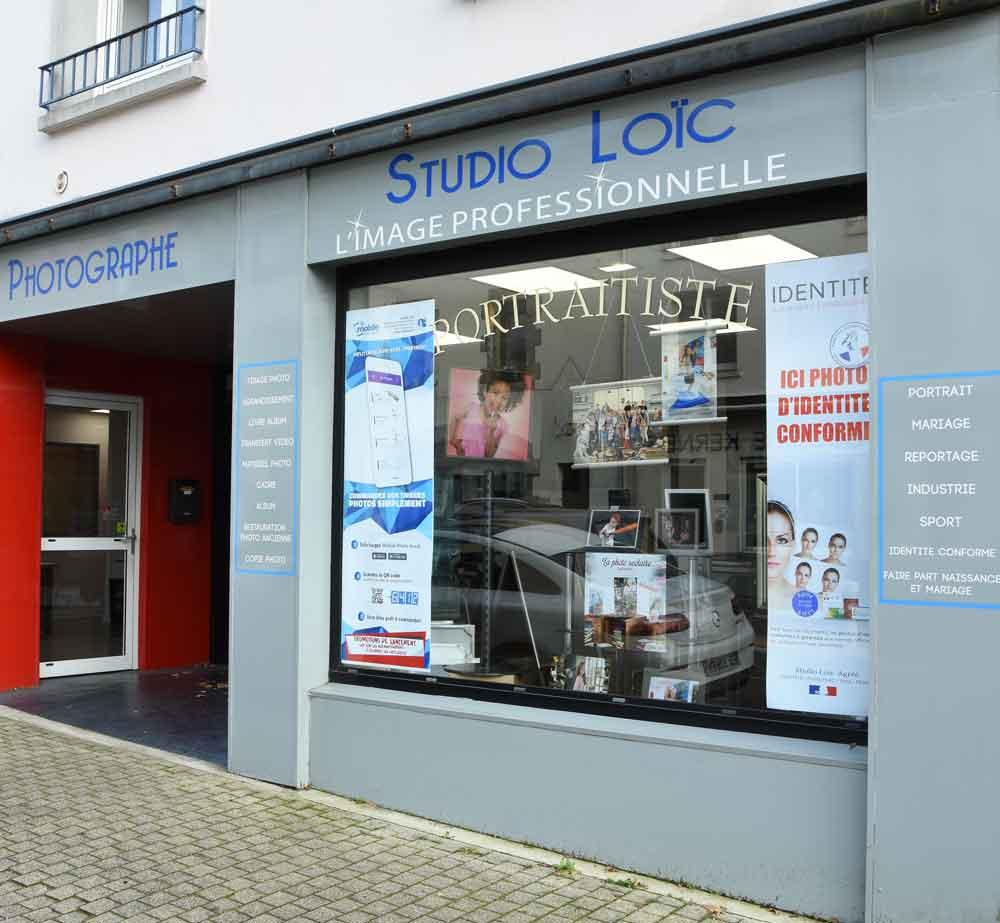 Façade-Studio-Loïc